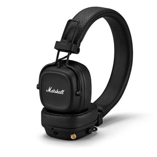 Marshall MAJOR IV Kabelloses Headset