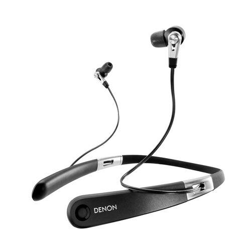 Denon AH-C820W Kabellose In-Ear-Kopfhörer