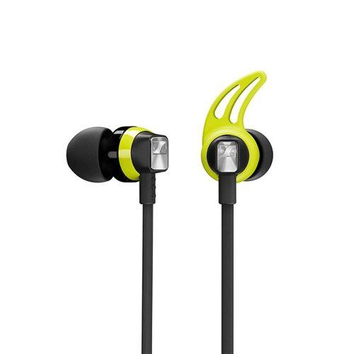 Sennheiser CX SPORT Kabellose In-Ear-Kopfhörer