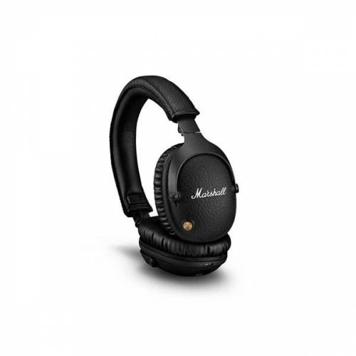 Marshall MONITOR II A.N.C. Kabelloses Headset