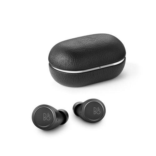 Bang & Olufsen E8 3rd Gen Kabellose In-Ear-Kopfhörer