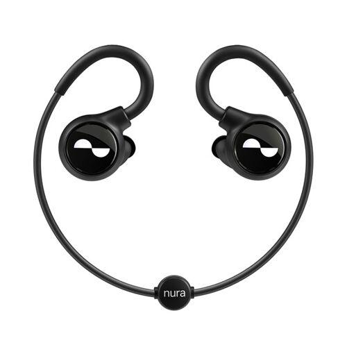 Nura NuraLoop Kabellose In-Ear-Kopfhörer