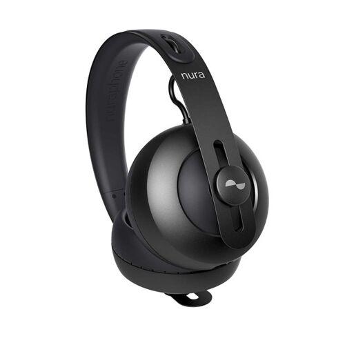 Nura Nuraphone G2 Kabelloses Headset