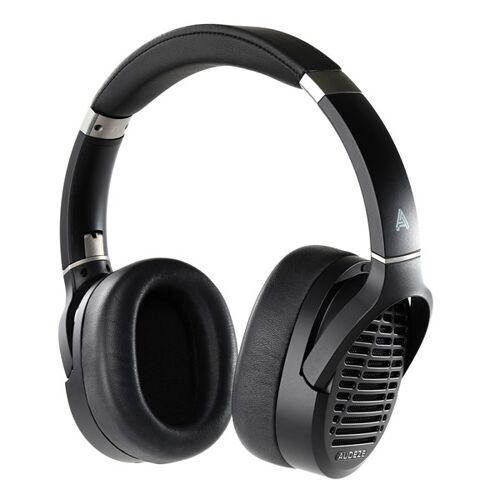Audeze LCD-1 Head-fi Kopfhörer