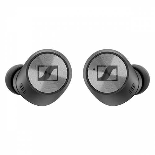 Sennheiser MOMENTUM True Wireless 2 Kabellose In-Ear-Kopfhörer