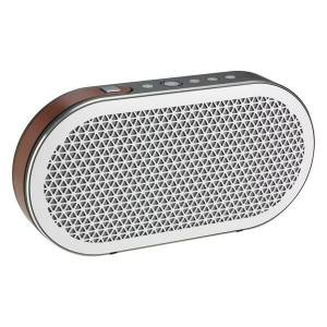 Dali KATCH Bluetooth-Lautsprecher