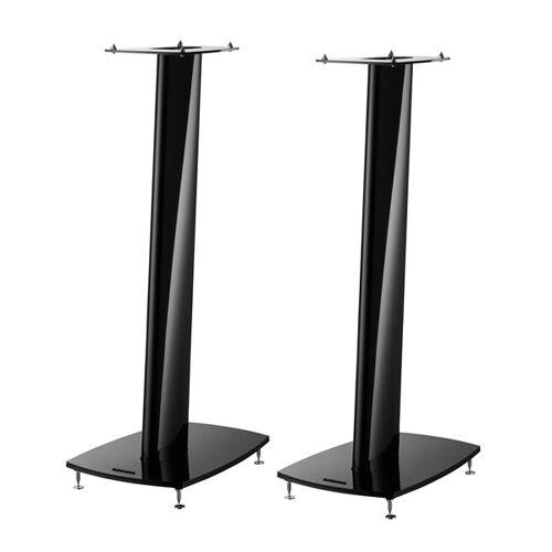 Dynaudio Stand 3X Lautsprecherständer