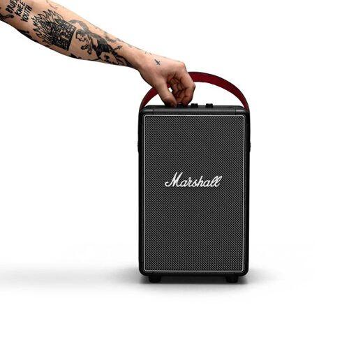 Marshall Tufton Bluetooth-Lautsprecher