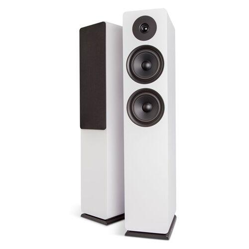 Argon Audio ALTO55 Mk2 Standlautsprecher