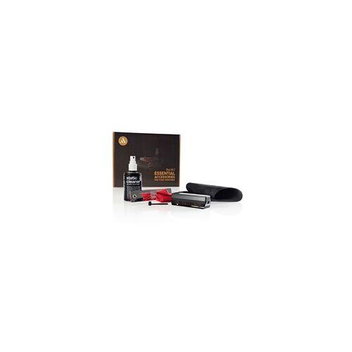 Argon Audio Vinyl Kit 2 Plattenspieler-Profi-Set