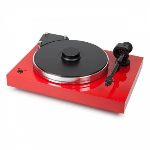 Pro-Ject Xtension 9 Evolution Plattenspieler