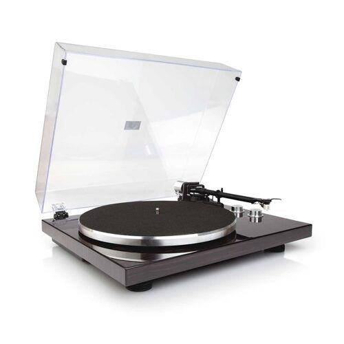 Argon Audio TT Plattenspieler