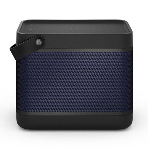 Bang & Olufsen Beolit 20 Kabelloser Lautsprecher
