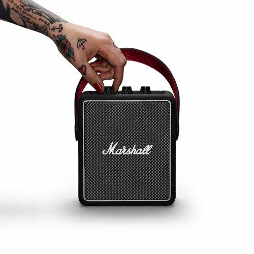 Marshall Stockwell II Bluetooth-Lautsprecher