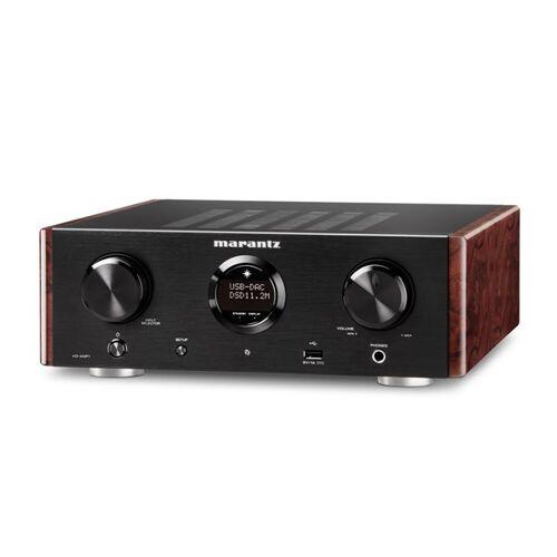 Marantz HD-AMP1 Integrierter Verstärker
