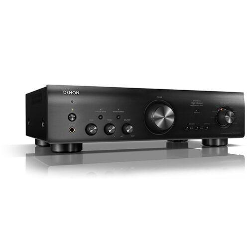 Denon PMA-800NE Integrierter Verstärker