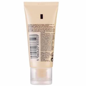 Sanctuary Spa Hand Cream 30ml