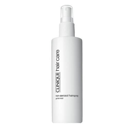 Clinique Non-Aerosol Haarspray 250ml