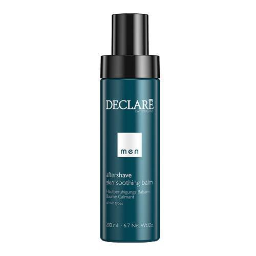 Declaré Men Aftershave Skin Soothing Balm 200ml