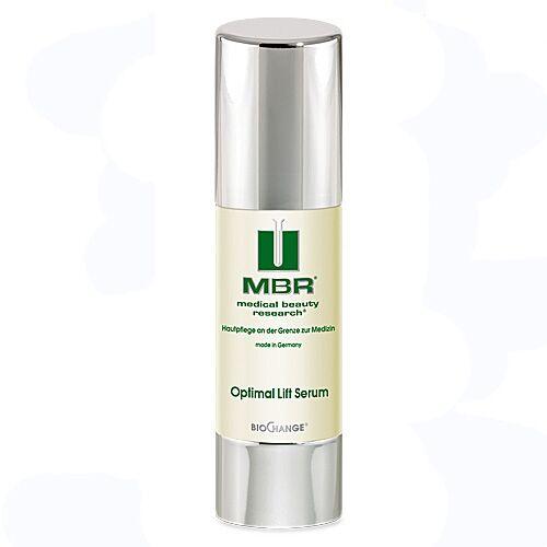 MBR BioChange® Optimal Lift Serum 30ml