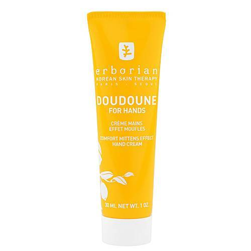 Erborian Yuza Doudoune for Hands 30ml