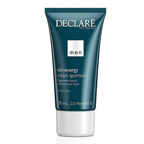 Declaré Men Dailyenergy Cream Sportive 75ml