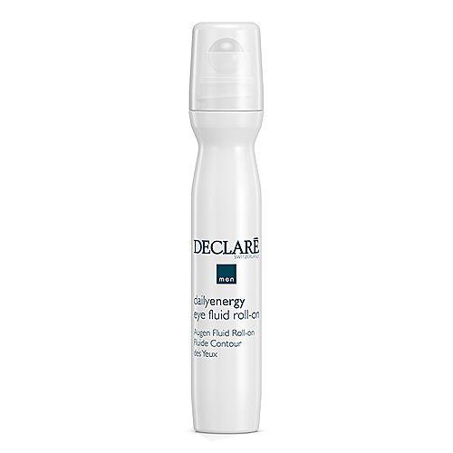 Declaré Men Dailyenergy Eye Fluid Roll-On 15ml