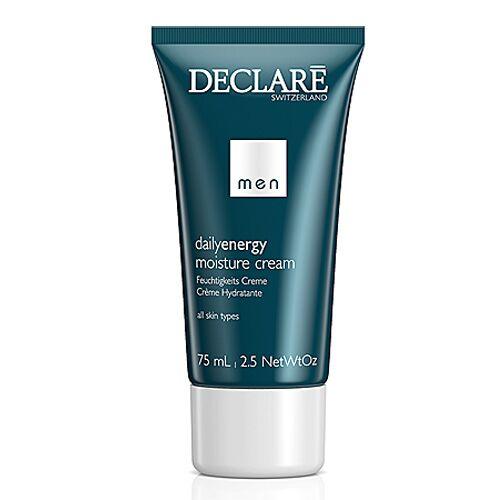 Declaré Men Dailyenergy Moisture Cream 75ml