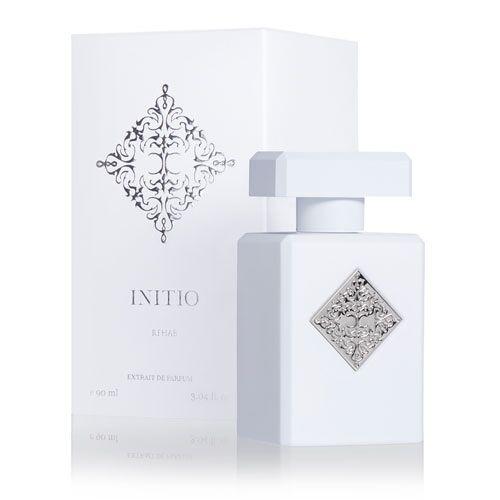 INITIO Parfums Privés Rehab Eau de Parfum Spray 90ml