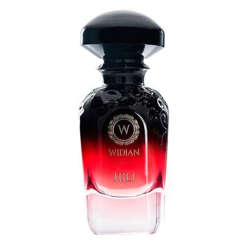 Widian Hili Parfum Spray 50ml