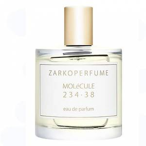 ZARKOPERFUME Molécule  234-38 Eau de Parfum Spray 100ml