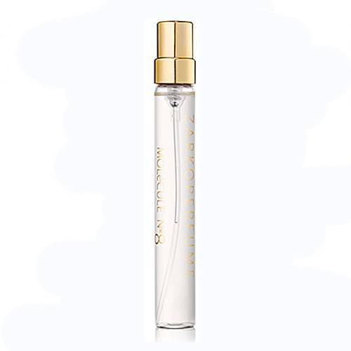 ZARKOPERFUME Oud´Ish Eau de Parfum Spray 10ml