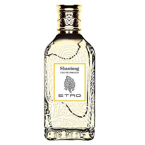 Etro Shantung Eau de Parfum Spray 100ml