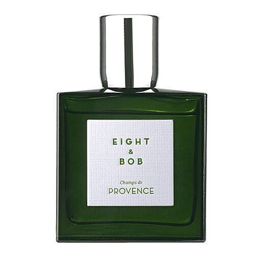 Eight & Bob Champs de Provence Eau de Parfum Spray 100ml