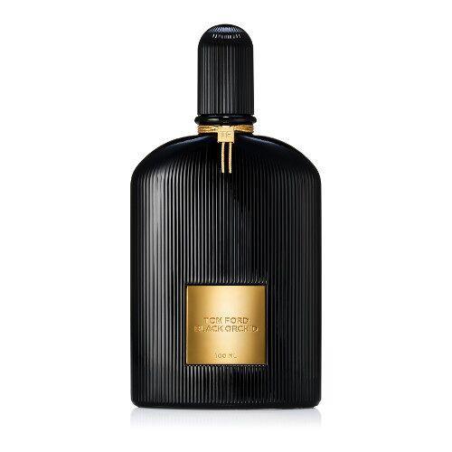 Tom Ford Black Orchid Eau de Parfum Spray 100ml