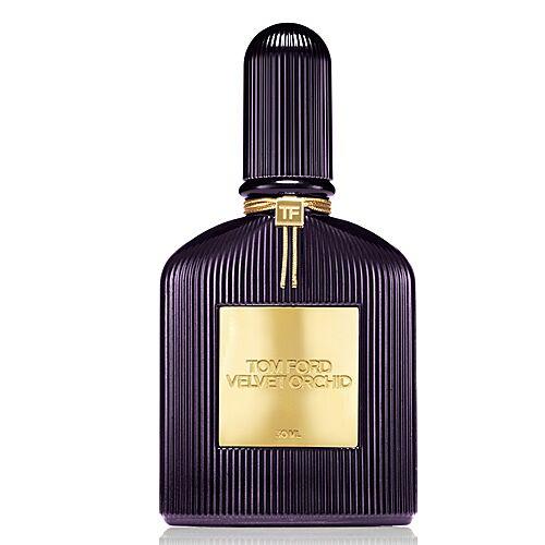 Tom Ford Velvet Orchid Eau de Parfum Spray 30ml