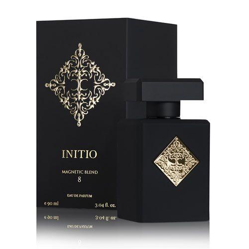 INITIO Parfums Privés Magnetic Blend 8 Eau de Parfum Spray 90ml
