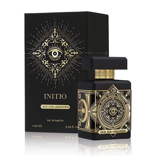 INITIO Parfums Privés Oud for Greatness Eau de Parfum Spray 90ml
