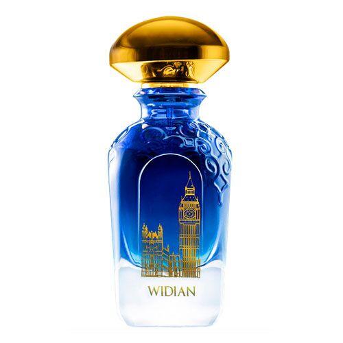 Widian London Parfum Spray 50ml