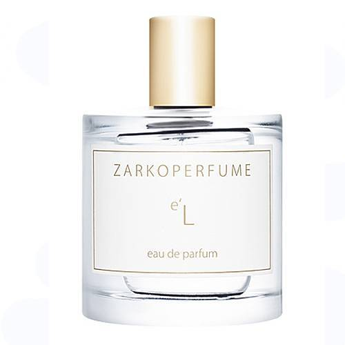 ZARKOPERFUME e´L Eau de Parfum Spray 100ml