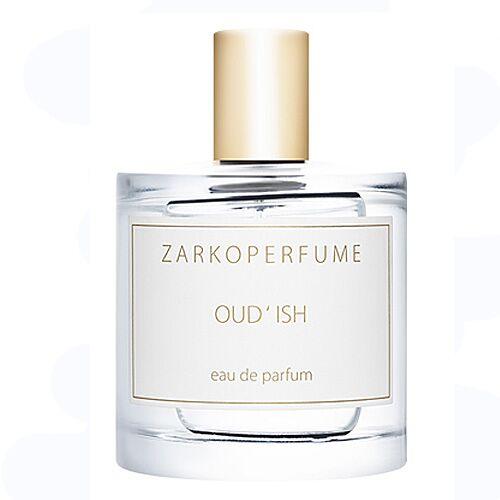 ZARKOPERFUME Oud´Ish Eau de Parfum Spray 100ml