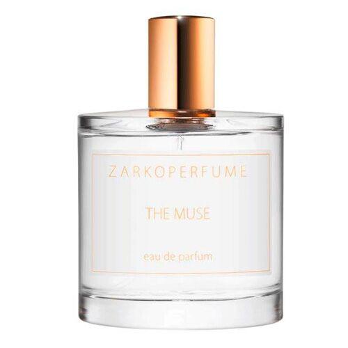 ZARKOPERFUME The Muse Eau de Parfum Spray 100ml