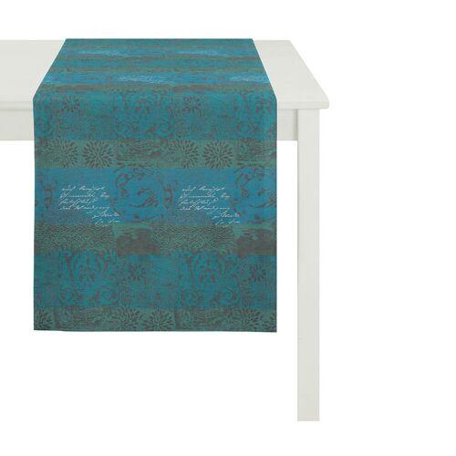 Apelt Tischläufer Basic 3042
