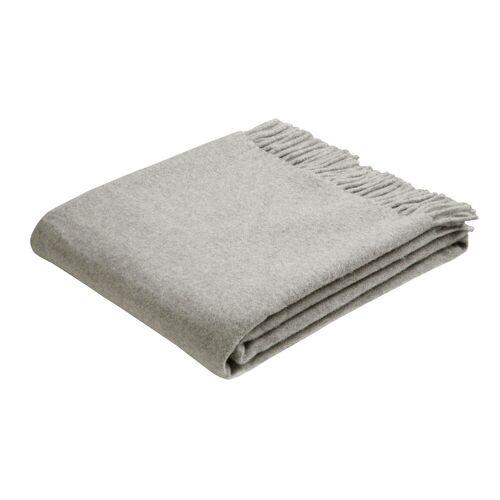 Biederlack Plaid Wool