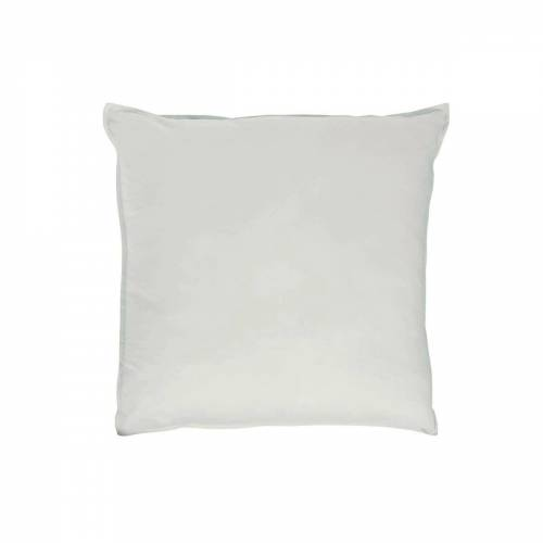 Traumschlaf Uni Single Jersey Kissenbezug Eschle 2-er Pack