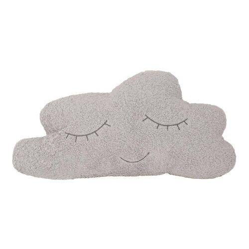 Smithy Schmusekissen Wolkenweich