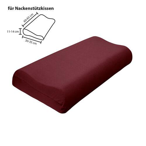 Traumschlaf Universal Bezug für Nackenstützkissen