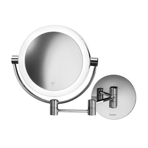 JOOP Wand-Kosmetikspiegel beleuchtet