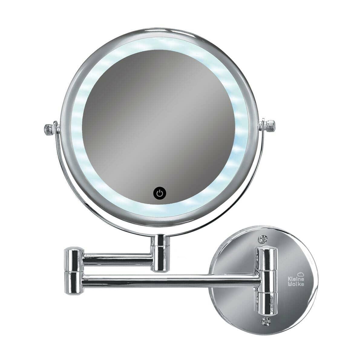 Kleine Wolke Kosmetikspiegel Lumi Mirror