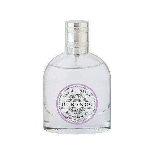 Durance Eau de Parfum Feiner Lavendel